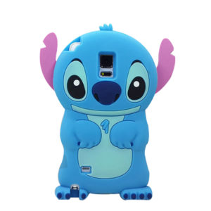 capa stitch samsung note
