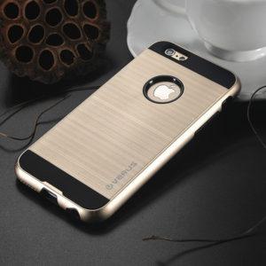 capa anti-choque iphone