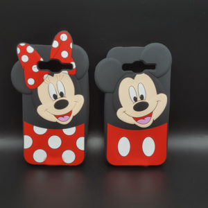 capa minnie mickey samsung (2)