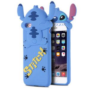 capa stitch iphone