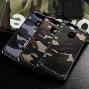 capa anti-choque militar huawei (4)