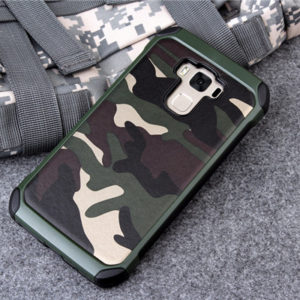capa anti-choque militar zenfone 3 (2)