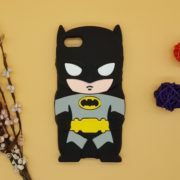 capa batman iphone 7 plus