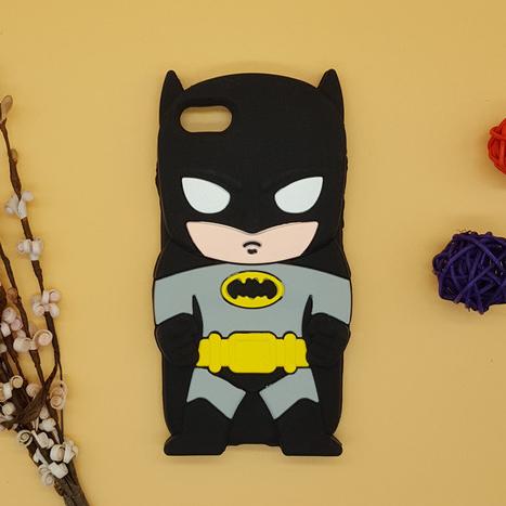 capa batman iphone 7 plus