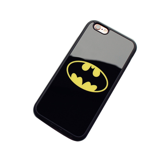 Batman Phone Case Iphone S