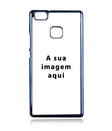 huawei p9 capa personalizada