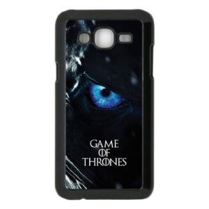capa samsung game of thrones
