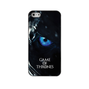 iPhone_GameofThrones-White Walkers