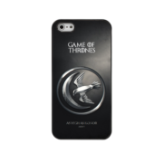 iPhone_GameofThrones_ARRYN