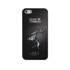 iPhone_GameofThrones_BARATHEON
