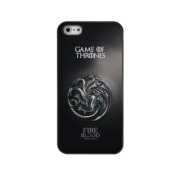 iPhone_GameofThrones_TARGARYEN