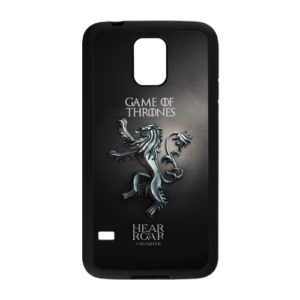 Samsung-S_GameofThrones_LANNISTER