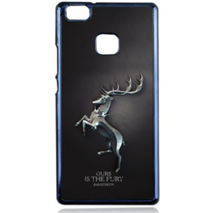 capa huawei GAME OF THRONES BARATHEON