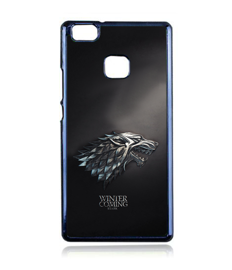 capa huawei game of thrones house stark