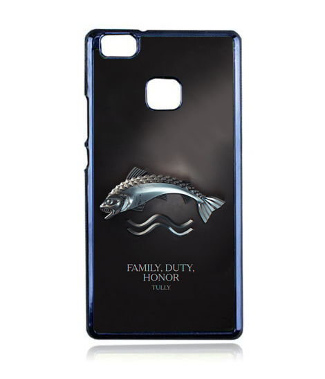 capa huawei game of thrones house Tully