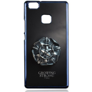 capa huawei game of thrones