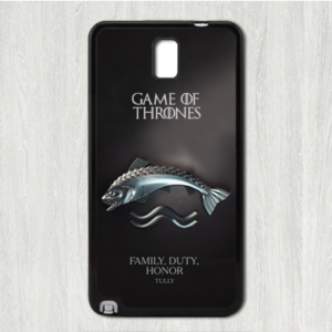 samsung note GameofThrones_TULLY
