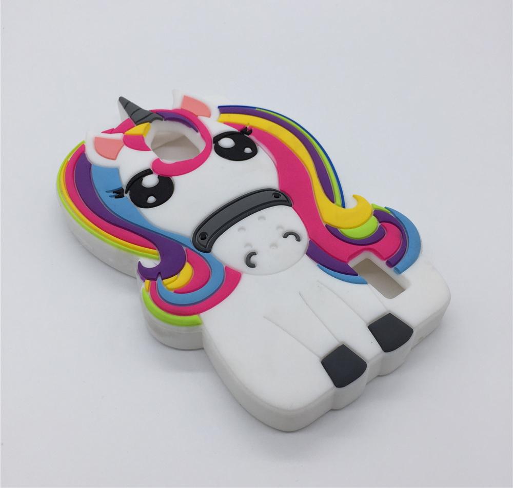 capa unicornio huawei y625