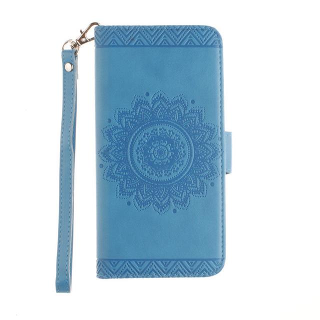 capa carteira huawei Y530