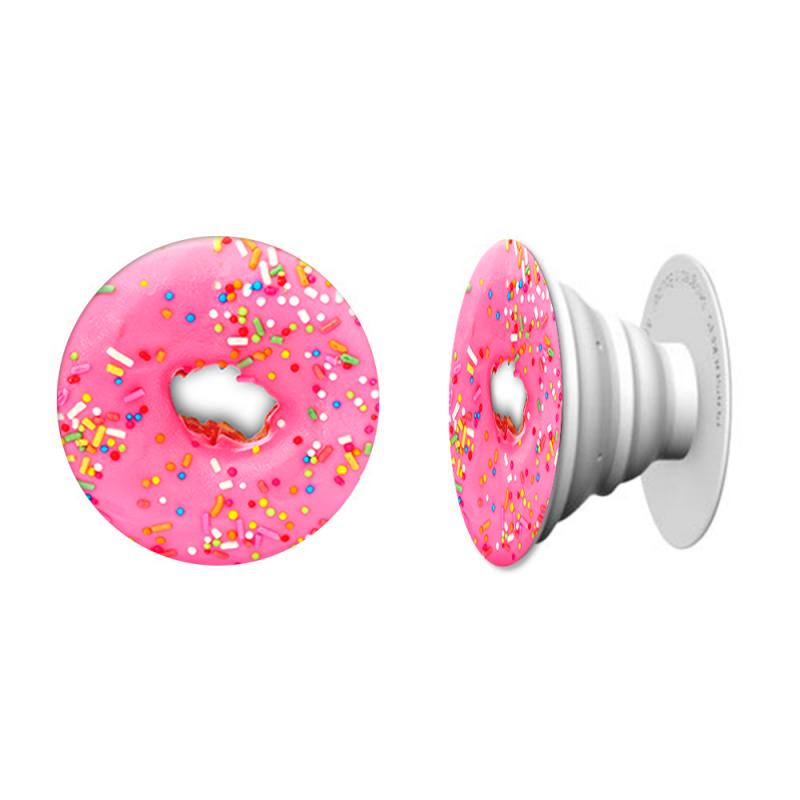 popsocket donut