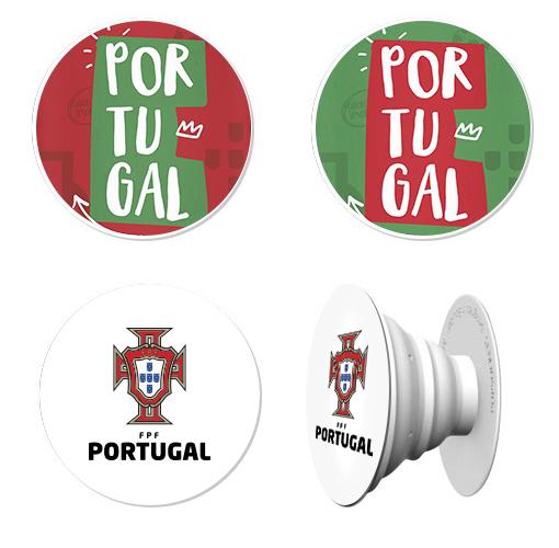 popsocket portugal