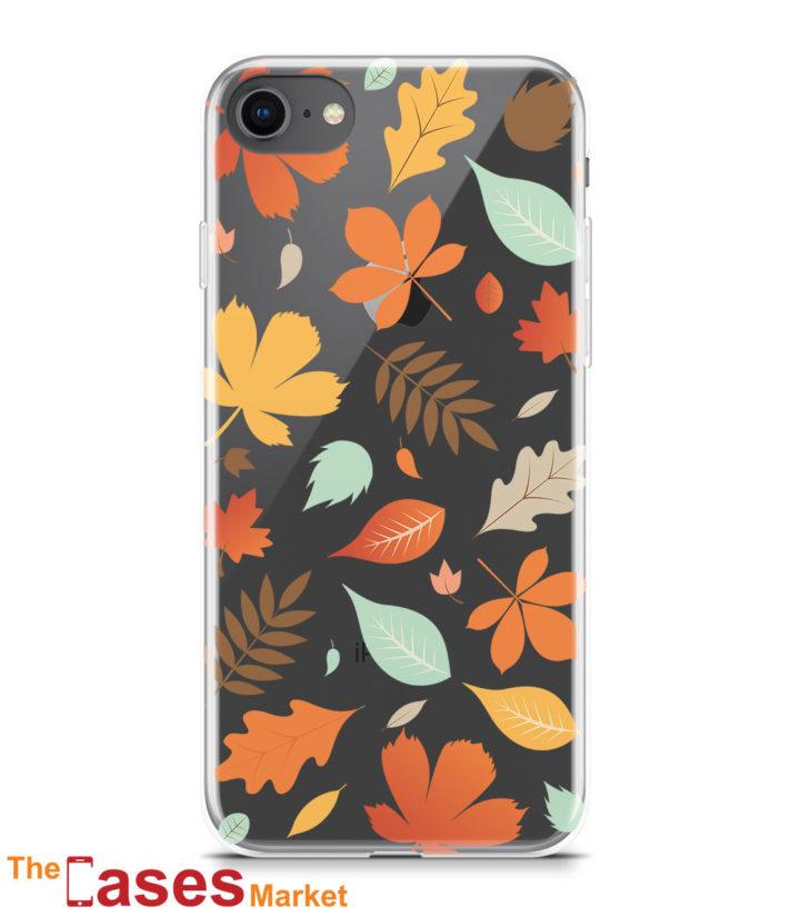 capa iphone outono 2