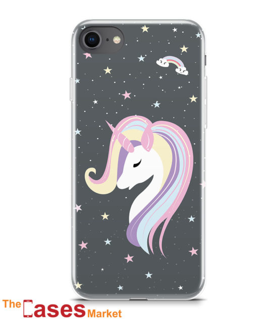 capa iphone unicornio 1