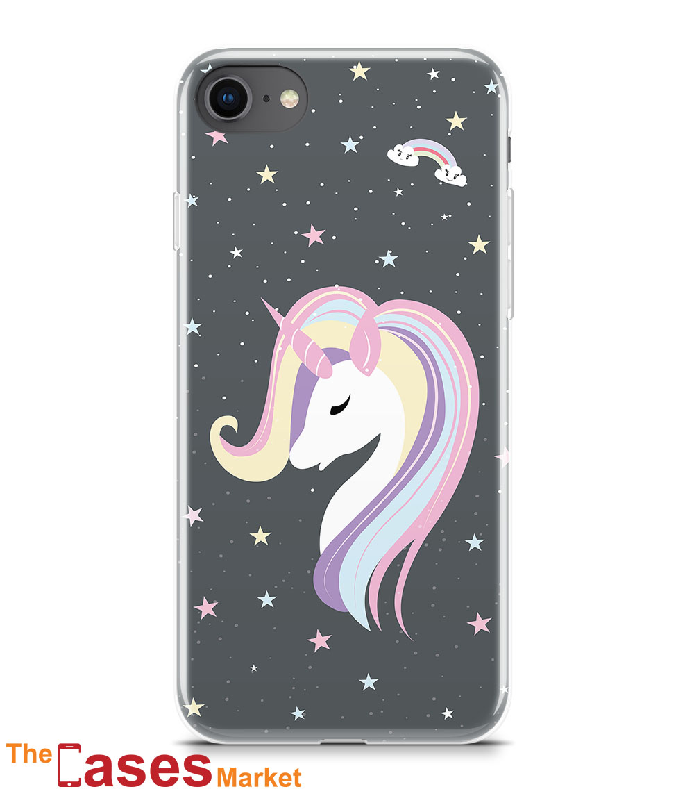 capa iphone unicornio 1
