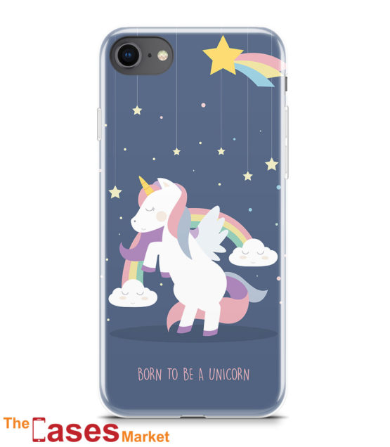 capa iphone unicornio 3