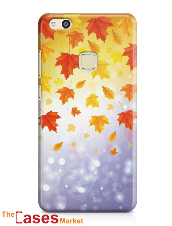 capa telemóvel huawei outono 1