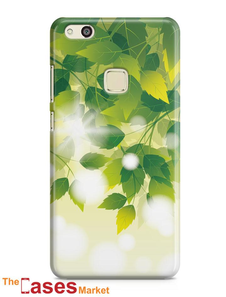 capa telemóvel huawei primavera 2