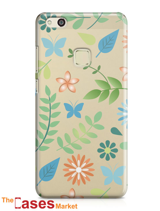 capa telemóvel huawei primavera 3