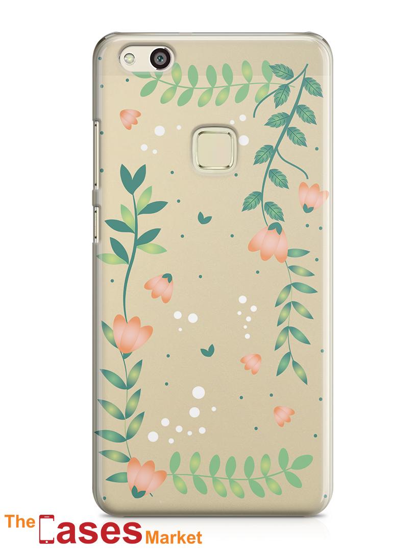 capa telemóvel huawei primavera 4