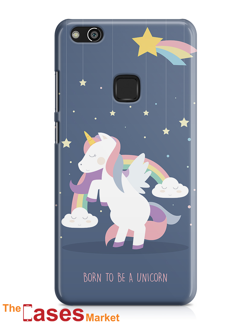capa telemovel huawei unicornio 3