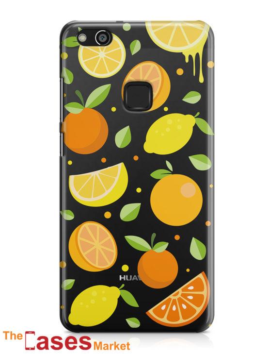 capa telemovel huawei fruta 1