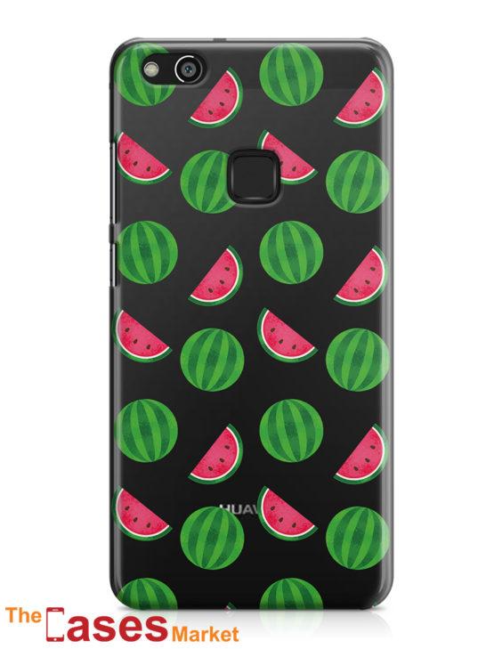 capa telemovel huawei fruta 6