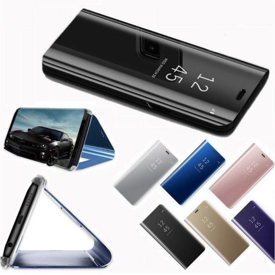 capa flip janela inteligente iphone xs max (7)