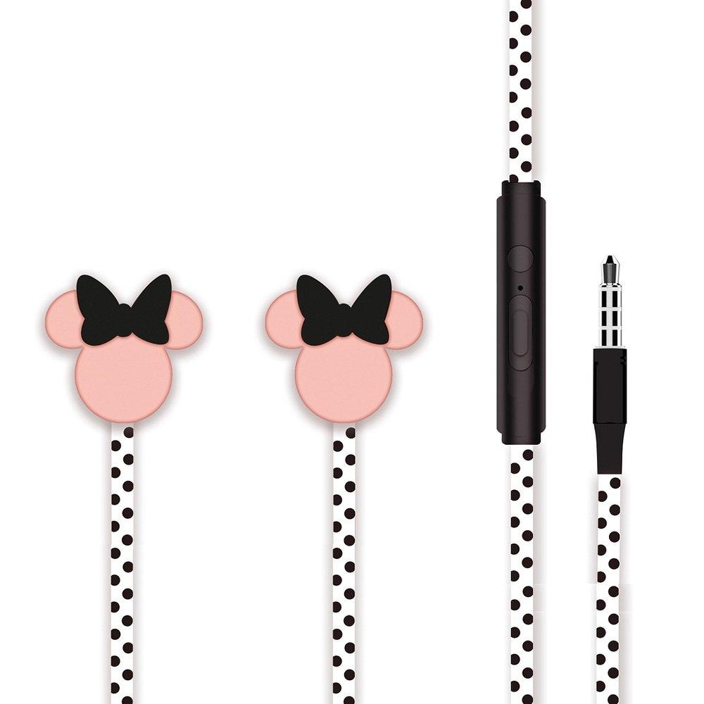 auriculares oficiais disney mickey minnie (5)