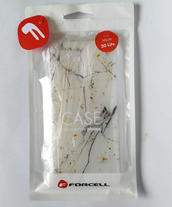 capa marmore telemovel huawei mate 20 lite