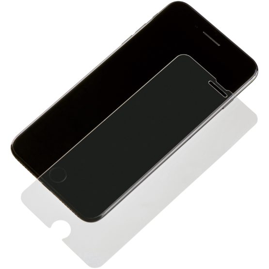 película de vidro telemóvel