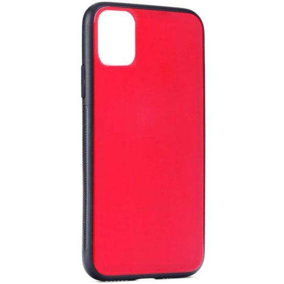 capa glass iphone 11 pro max (2)