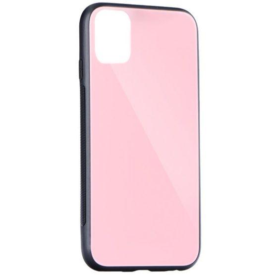capa glass iphone 11 pro max