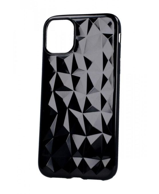 capa prisma silicone iPhone 11 Pro