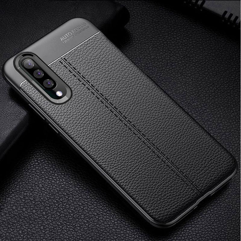 capa-silicone-samsung-a70