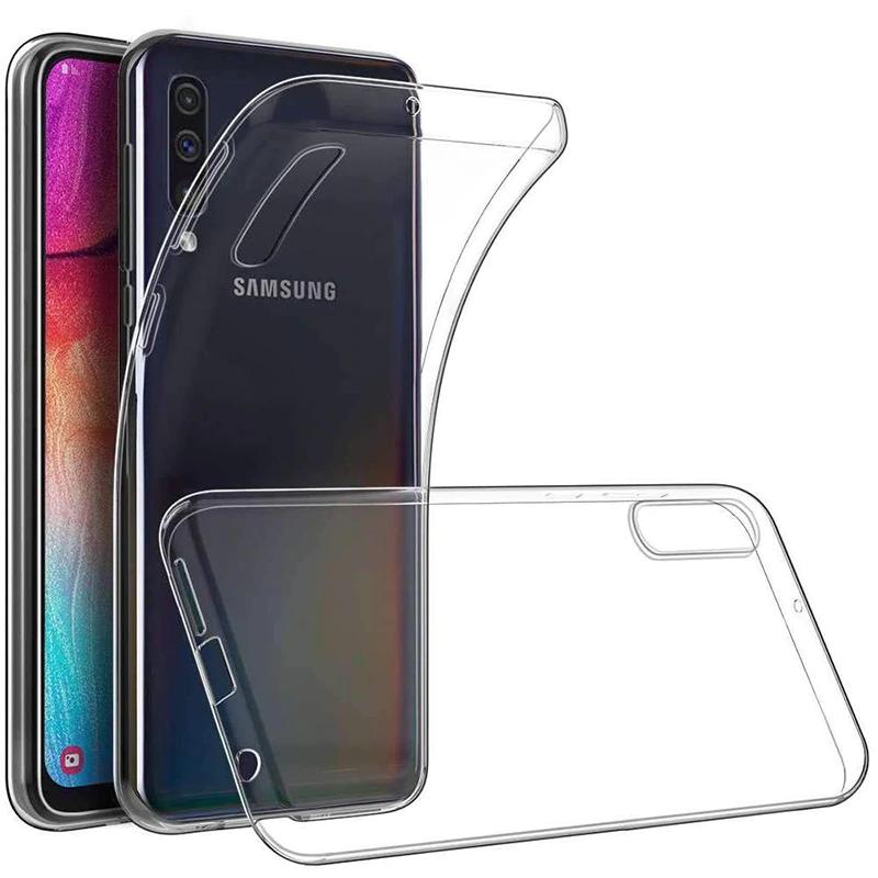 capa-silicone-transparente-samsung-a70