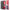 capa silicone imitar pele xiaomi redmi note 8